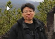李財福snap0118