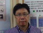 陳聰毅snap0121
