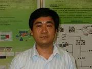 陳昭和snap0128