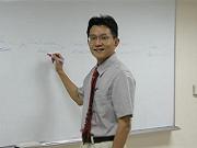 吳明蒼教授頭貼