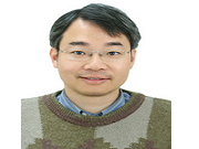 陳崇桓教授頭貼