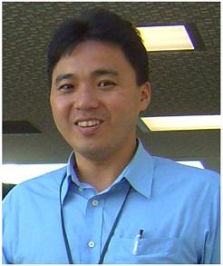 Ting-Jen Hsueh